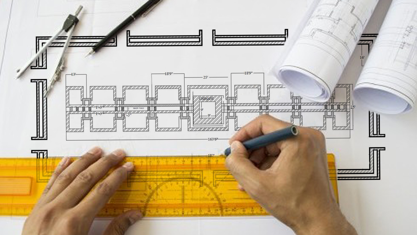 Dịch vụ thi công nội thất gỗ thông minh | Uy tín – Chất lượng – Giá xưởng | Dogona