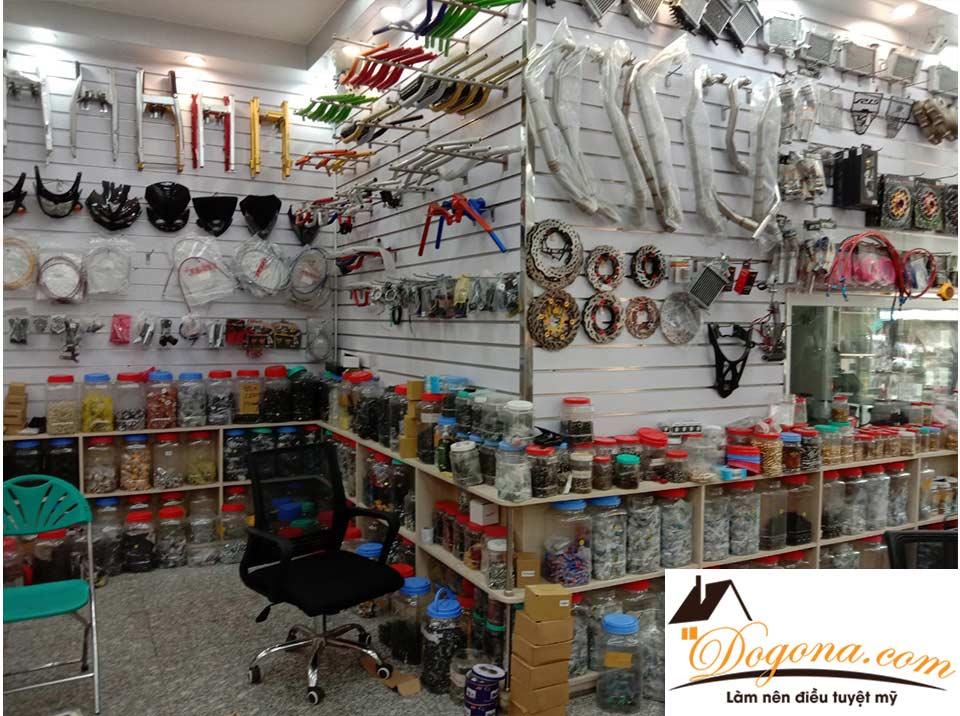 cửa hàng xe máy4
