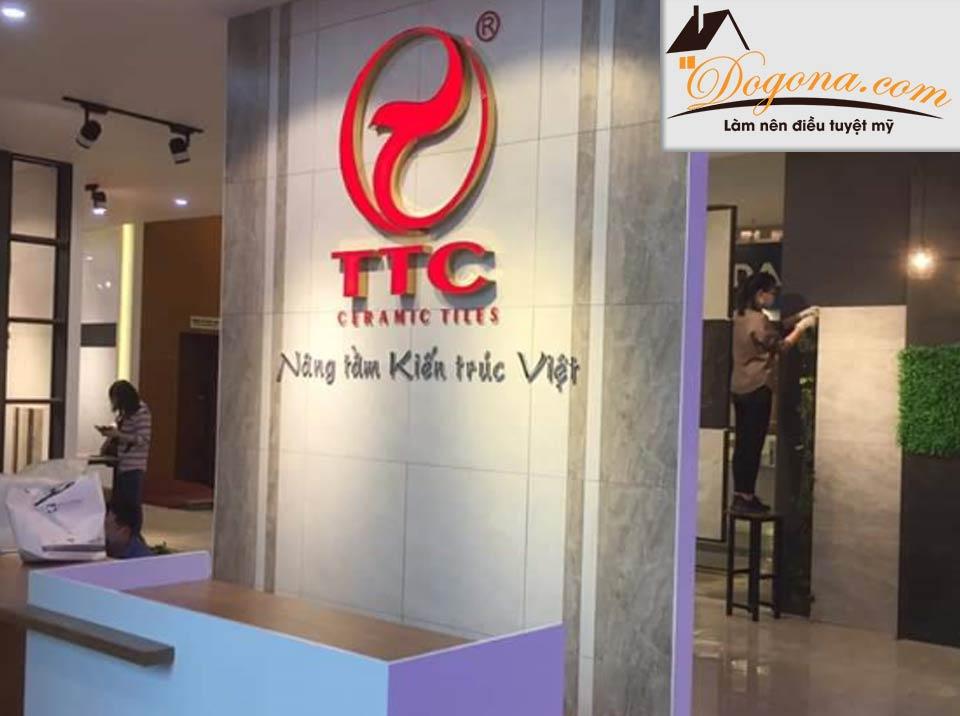 triển lãm vietbuild ttc7